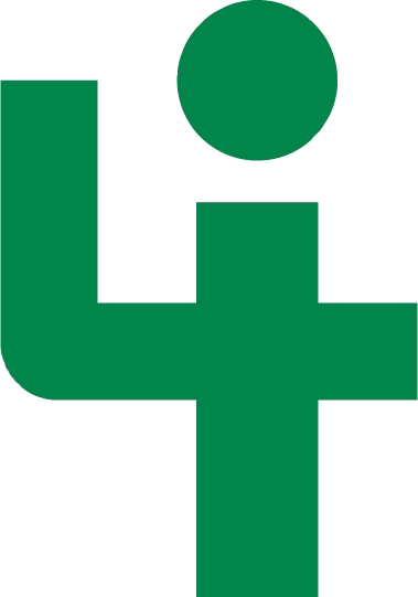 Help4Hope e.V. Logo